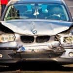 תאונת דרכים בדרך לעבודה או בעבודה הינה גם תאונת עבודה (פגיעה בעבודה)