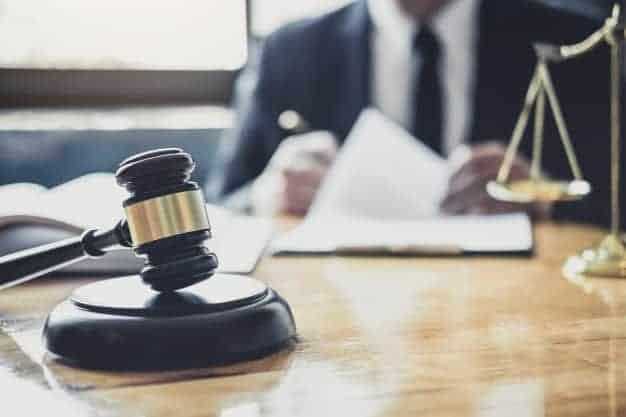 תביעת נזיקין נגד המשטרה