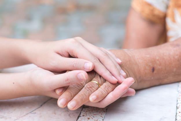 תביעת סיעוד – על פוליסת סיעוד בשירותי בריאות כללית