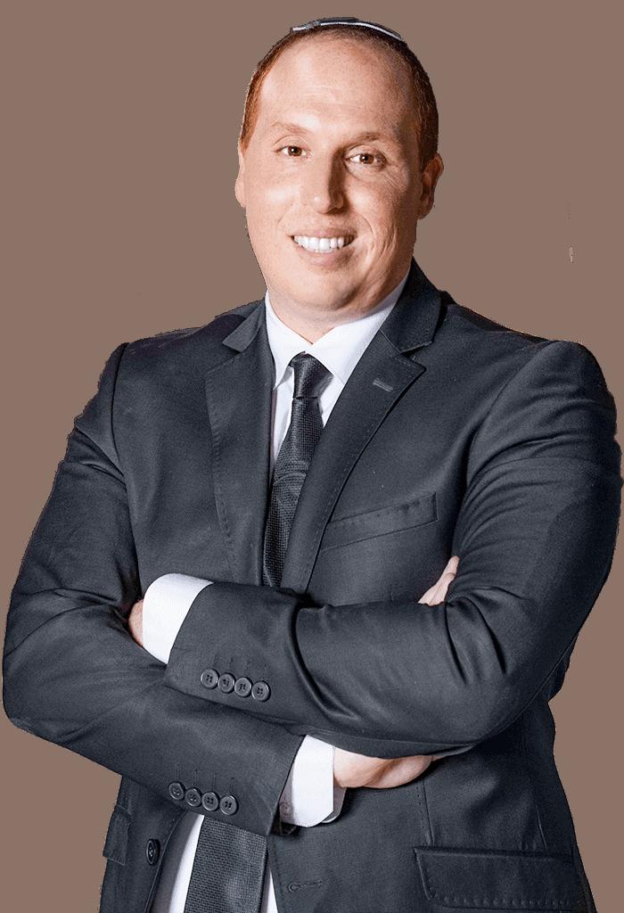 שי סולטן - משרד עורכי דין